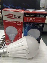 AC DC Inverter Bulb-LED, 6 W