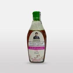 Parampara 250ml Subarnakanti Oil