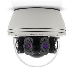 Arecont Vision Panoramic Camera