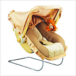 12 In 1 Carrycot With Music