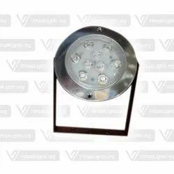VLUW012 LED Underwater Light