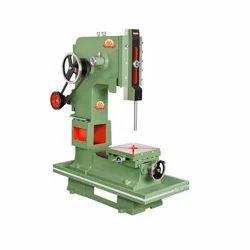 M305 Slotting Machine