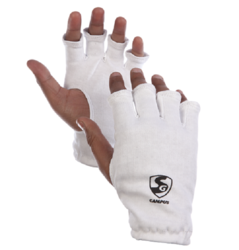 SG and SG Campus Inner Gloves Mens Size, Size: MEN and MEN