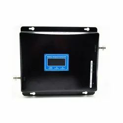 3G/4G/Jio Mobile Signal Booster