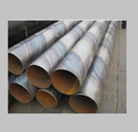 Reliable L Saw Pipe