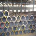 ASTM A53 Grade B Seamless Pipes