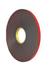 VHB Acrylic Double Sided Foam Tape