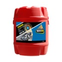 Synthetic Technology Superior Extra Power 4T Engine Oil