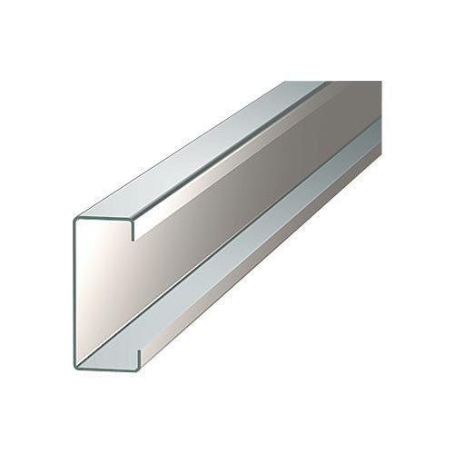 Roofing Accessories C Purlin Manufacturer From Faridabad