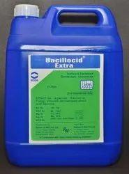 Bacillocid Extra 5 Liter