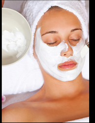 Skin Treatments Services