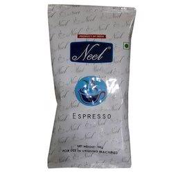 Espresso Coffee Premix