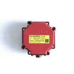 Fanuc Encoder ai1100 Type-A860-2005-T301 Fanuc