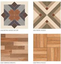 Multi Design Floor Tiles