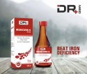 Ironcure-S Ferrous Ascorbate, Folic Acid And Zinc Syrup