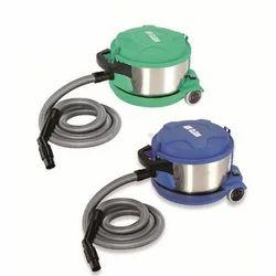 Vacuum Cleaner Dry VC 10