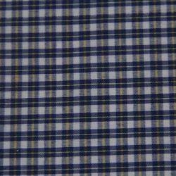 Modern School Dress Fabric, Use: School Uniform