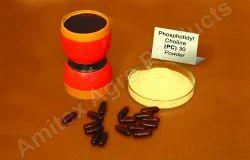 AmiLife Soya Phosphatidyl Choline Powder 30 (PC 30)