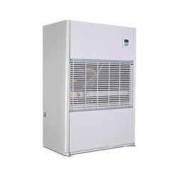 Blue Star Packaged 16.5 Tr Air Conditioner
