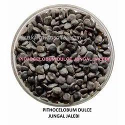 Jungle Jalebi Seed