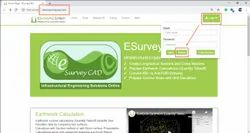 E Survey Software Solution