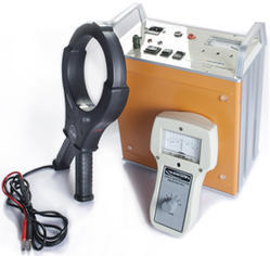 CI 60S Cable Identification System