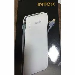 Intex IT-PB10K Poly-02 Power Bank