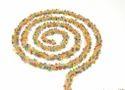Multi Cluster Chain