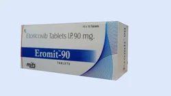 Etoricoxib-90mg