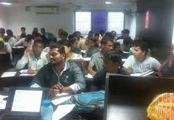 Broadband Internet Technician Training Courses