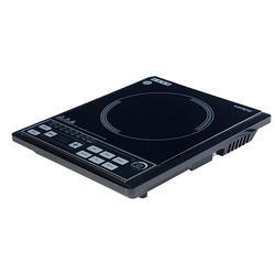 Speed Induction Cooker