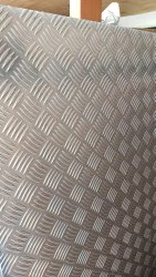 Aluminium Sheets Plates