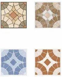 Aura Floor Tiles 300x300