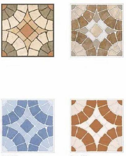 Floor Tiles Aura Floor Tiles 300x300 Manufacturer From