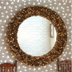 decorative wall mirror - Decorative Mirror Manufacturers