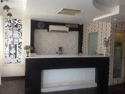 12 Am 20 Hotel, in Madurai, 2