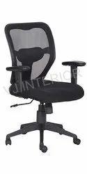 Executive Mesh Office Chair (VJ-1526)