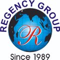 Regency Lighting LLP