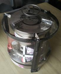 DEVIKA Wick Cooking Stove