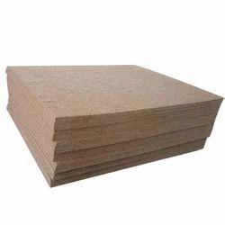 80 Density Coir Sheet