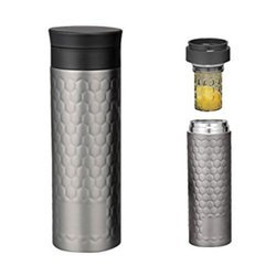 Fruit Infuser Sipper