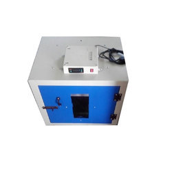 Poultry Hatchery at Best Price in India