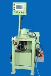 High Speed Spin Testing Machine-Model 487