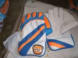 keeping gloves( test)