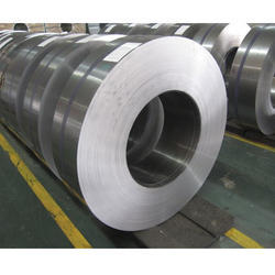 Stainless Steel 304 Strips