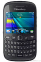 Black Berry Curve 9320, Blackberry 9320