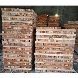 Jungal Wood size