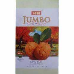 Jumbo Walnut