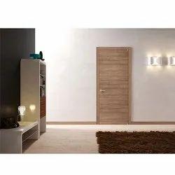 Venus Wooden Doors