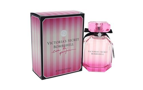 ab9204687f Victoria Perfume Victoria  s Secret Bombshell Perfume For Women